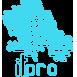VojITpro Logo